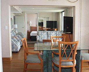 1103 accommodations