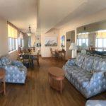 Atlantic Livingroom